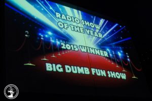 BDFS 2015 Midwest Muisic Awards
